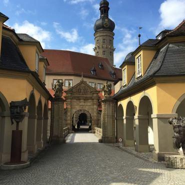weikersheim2