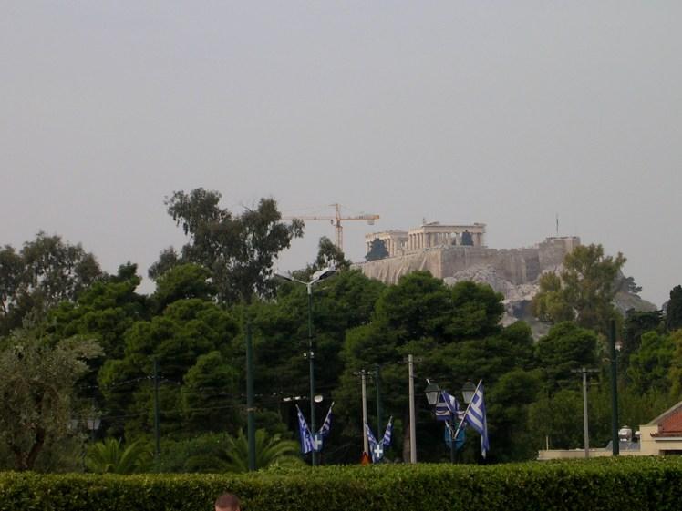 akropolis3