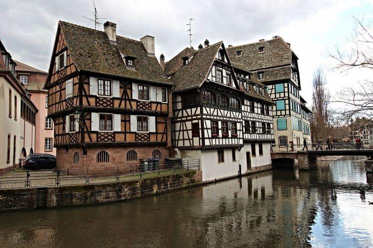 La_Petite_France_Strasbourg_02